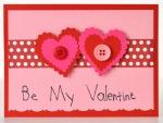 Valentine-Card-VietDesigner.net-1