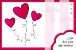 Valentine-Card-VietDesigner.net-10