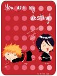 Valentine-Card-VietDesigner.net-11