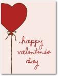 Valentine-Card-VietDesigner.net-13