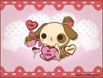 Valentine-Card-VietDesigner.net-14