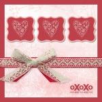 Valentine-Card-VietDesigner.net-16