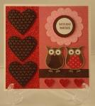 Valentine-Card-VietDesigner.net-17