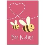 Valentine-Card-VietDesigner.net-24