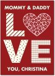 Valentine-Card-VietDesigner.net-5