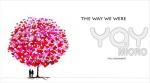 Valentine-Card-VietDesigner.net-6
