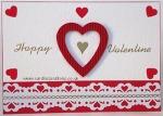 Valentine-Card-VietDesigner.net-7