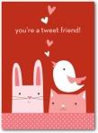 Valentine-Card-VietDesigner.net-8