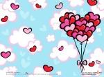 Valentine-Card-VietDesigner.net-9